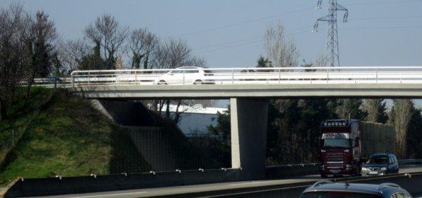 Scania à Poulain :)