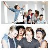 One-Direction-5SOS-55