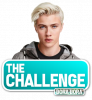 The-Challenge-Virtuel