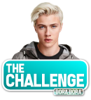 Photo de The-Challenge-Virtuel