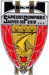 Photo de sapeurs-pompiers-paris