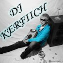 Photo de Dj-Kerfich