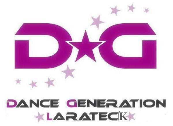 Blog de dancegenerationlarateck