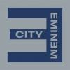 Eminem-City