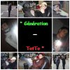 Generation-TotTo