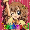 Tsukishima-x3