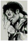 Photo de Michael-Jackson-Tabloid