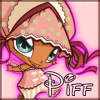 Winx-Piff-Blog-Officiel