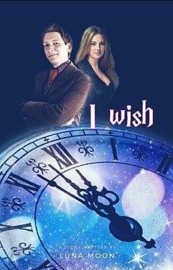 Ma fiction I Wish