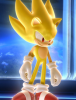 Sonic-Shadow-Silver1