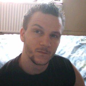 Just Me Mai 2011