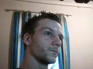 Just me juin 2011