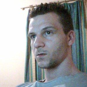 Just Me 26 juin 2011