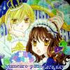 Yumeiiro-Patissiere