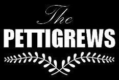 The Pettigrews