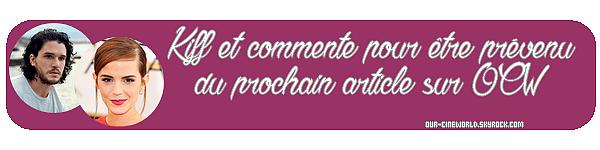 Article 1 → Orgueil et Préjugés