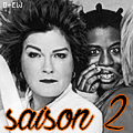 Article 2 → Orange Is the New Black
