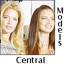 Photo de Models-Central