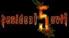 official-resident-evil-5