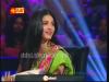 Shruthi plays NVOK with Surya -(2nd set of snaps)