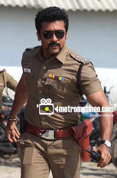 Ddsjs articles tagged singam 2 hd stills dev diya kutty singam 2 new hd stills altavistaventures Image collections