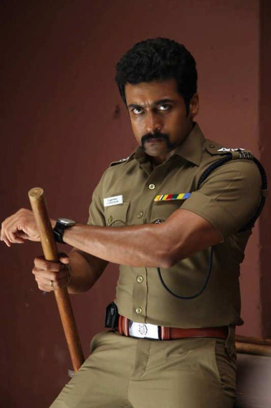 Ddsjs articles tagged singam 2 first look dev diya kutty singam 2 new hd stills singam 2 new hd stills altavistaventures Image collections
