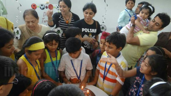 ecemsong - Blog  Actor Karthi Daughter Umayaal Photos