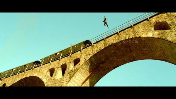 #24TheMovie teaser HD ScreenShots