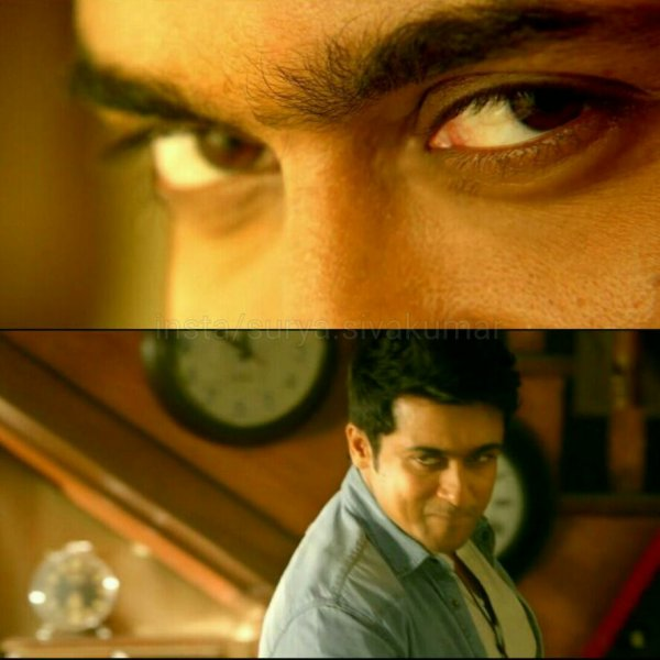 #24TheMovie teaser HD ScreenShots