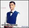 StromaeMusique