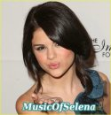 Photo de MusicofSelly