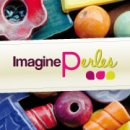 Photo de imagine-perle