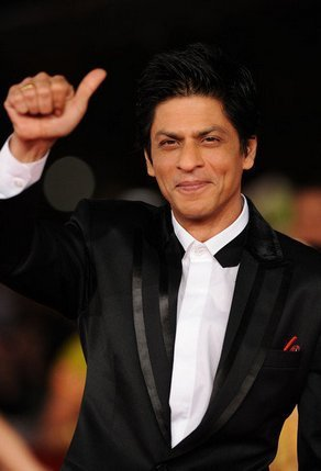 The king oF bollywooD