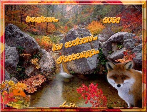 ..-*-.(l).-*-.(l)....un  trés bon et agréable mercredi..mes amis(es)..(l).-*-.(l).-*-...