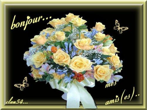 ....-*-.(l).-*-.(l)..bonne journée en ce 11 novembre..bisous mes amis(es)..(l).-*-.(l).-*-...