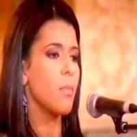 **Ya Qalb Khalli Lhal** / **Bayan Belayachi & Orchestre Féminin** (2006)