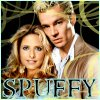 for-buffy-ever