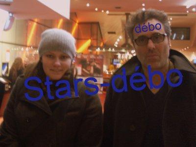 Gilbert Melki Blog De Stars Debo