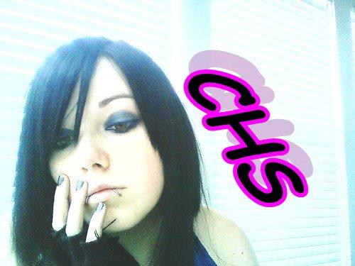 Mandy,,,!!~~~<3............♥♥