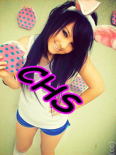 NEW PHOTO.!.♥♥
