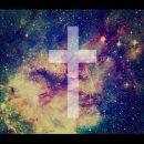 Photo de My-Magic-Univers
