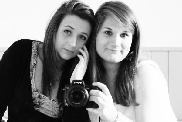 « Rien ne finira la chute, car rien ne finit l'infini. »                                                                                                                                             Notre amitié fera partit de celle qui dure éternellement.