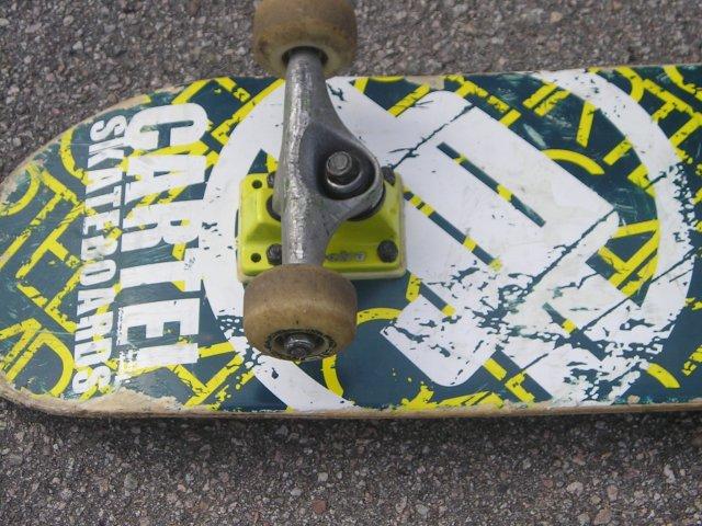 Blog de skateboard-and-friends