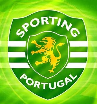 sporting<3