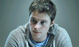 -Les 4 acteurs encore en course pour jouer le Rôle de Four dans Divergent !! -