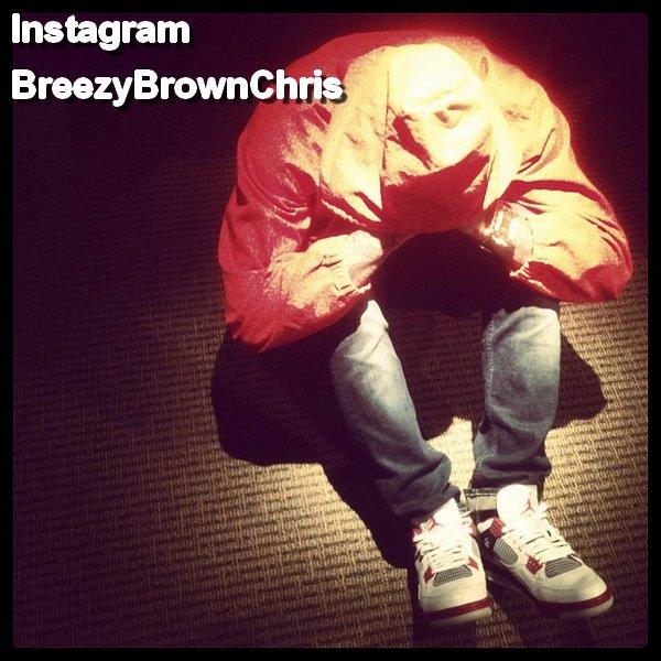 """Video clip de """"Sweet Love"""" + 2 autres videos + Instagram + le 20 mai"""