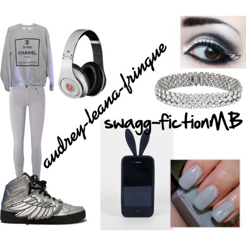 swagg-fictionMB
