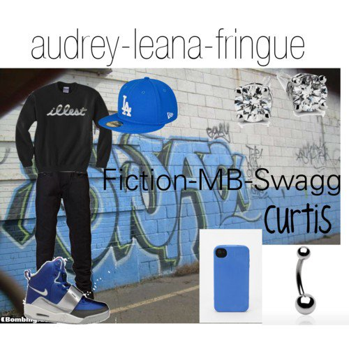 Fiction-MB-Swagg