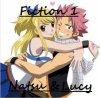 Fiction 1 - Chapitre 7 - Natsu & Lucy