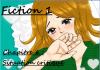 Fiction 1 - Chapitre 6 - Situation critique